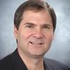 Glenn Conques: Allstate Insurance