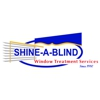 Shine A Blind Cleaning & Repair