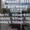 Tunnel Hill Pharmacy