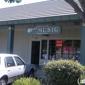Countrywood Music Shop - Walnut Creek, CA