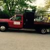 Martinez Auto & Wrecker Service