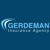 Gerdeman Insurance Agency