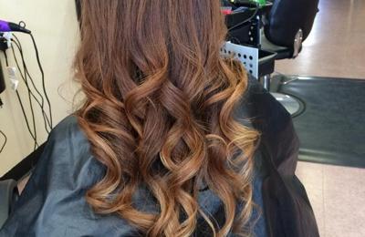 Hollywood Hair - Ceres, CA