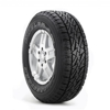 Southern Tire Sales
