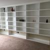Custom Remodeling & Restorations, LLC