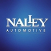 Nalley Brunswick Buick Gmc