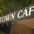 Uptown Cafe