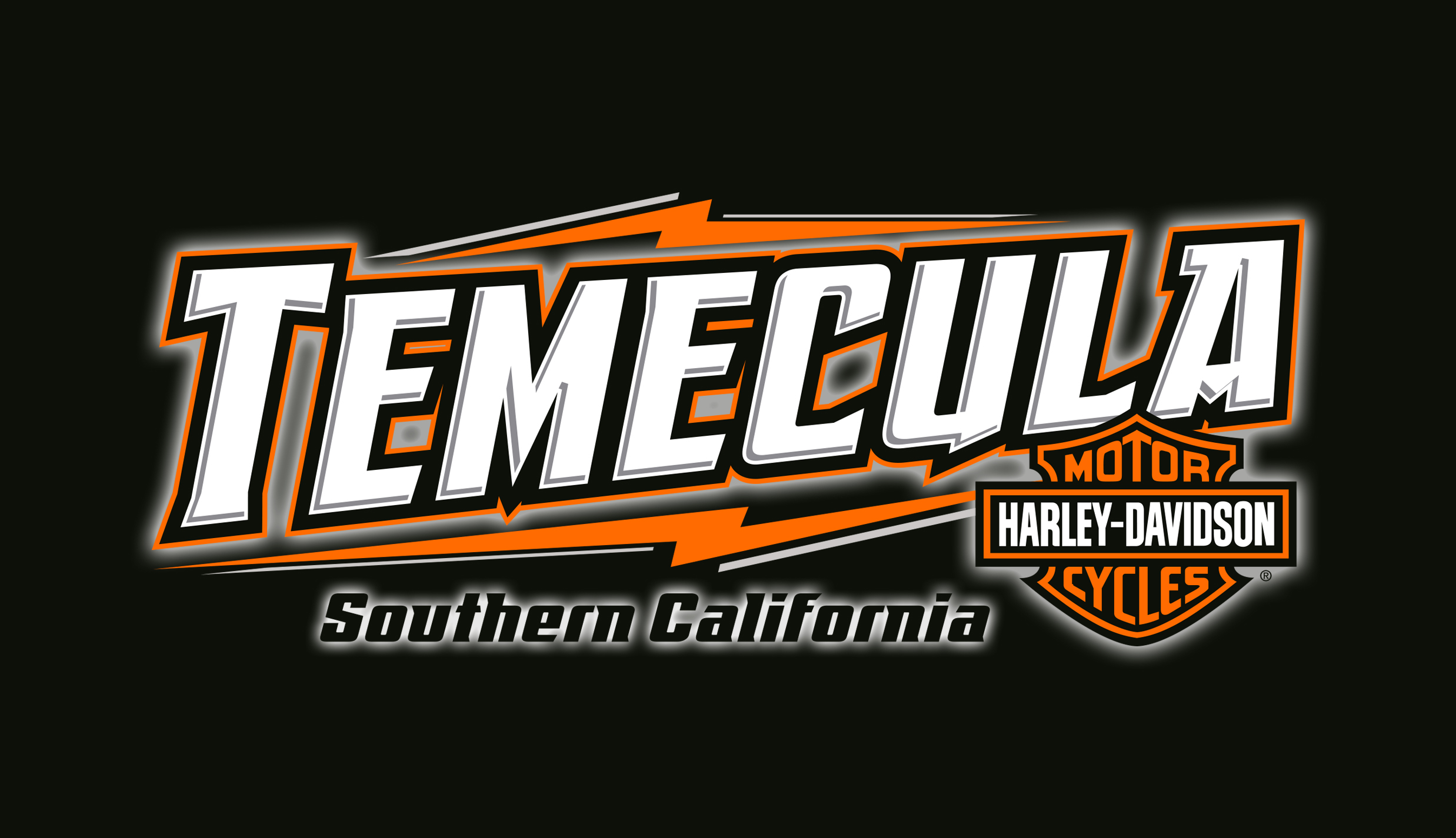 Temecula Harley-Davidson 28964 Old Town Front St, Temecula, CA 92590 ...