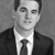 Edward Jones - Financial Advisor: David O'Brien