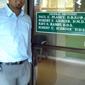 Dr. Ravi Ramjit, DDS - Miami, FL