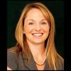 Pam Mowatt - State Farm Insurance Agent