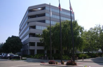 Lisa M. Dugoni APC - San Mateo, CA