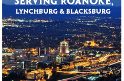 Southern Trust Home Services - Roanoke, VA