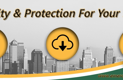 Emerald City Solutions - Everett, WA