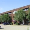 Allergy & Asthma Treatment Center