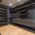 ADM Flooring Design
