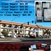 Fast-Fix Cell Phone Repair