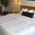 Park Inn by Radisson Salt Lake City - Midvale