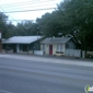 Tera Menzies Electrolysis - San Antonio, TX