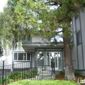 Woodlark Apartments - Hayward, CA
