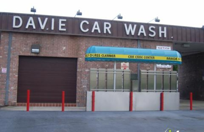 Davie self serve car wash 4201 davie road ext hollywood fl 33024 davie self serve car wash hollywood fl solutioingenieria Choice Image