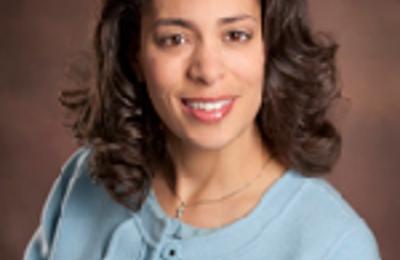 Dr. Angela Walker, MD - Arlington, TX