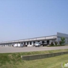 Moss Service Center Inc