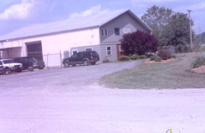 Reifsteck & Sons - Saint Charles, MO