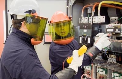 Electricians - New York, NY