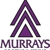 Murray's Roofing & Siding