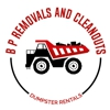 B P Removals & Cleanouts
