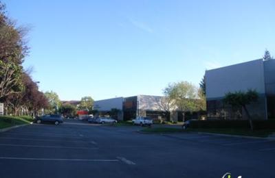 Jensen School for the Performing Arts - Milpitas, CA