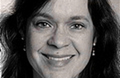 Dr. Naomi Deirdre Fisher, MD - Boston, MA