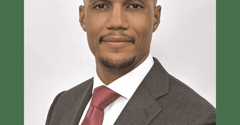 Emond Richardson - State Farm Insurance Agent - Brooklyn, NY