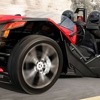 Motor City Power Sports
