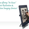 Works Of Art Custom Framing & Gallery Inc