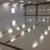 Advanced Floor Coatings