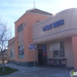 Pure Aqua - Union City, CA