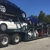 Tucson Car Transport