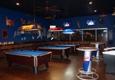 Stars Sports Bar & Grill - Katy, TX