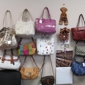Saks Consignments - Swansea, MA
