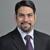 Dr. Khalid Mohammed Yousuf, MD