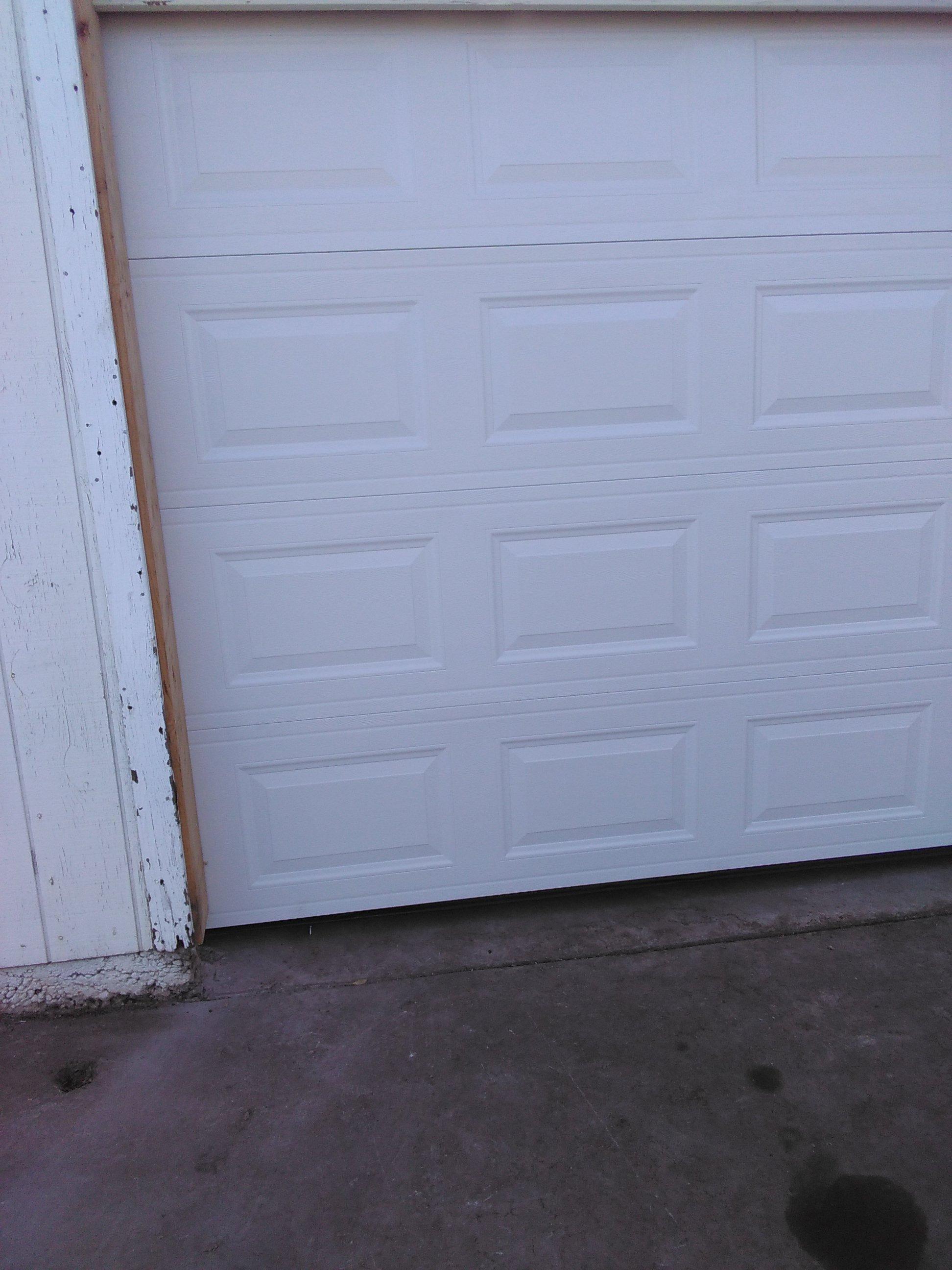 Fresno Madera Garage Door Repair Experts 214 Alamos Ave, Clovis, CA 93612    YP.com