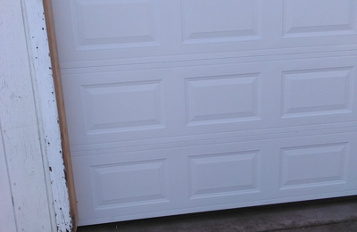 Fresno Madera Garage Door Repair Experts   Clovis, CA. After