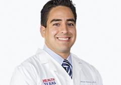 Health Texas Medical Group of San Antonio - Metropolitan Clinic - San Antonio, TX