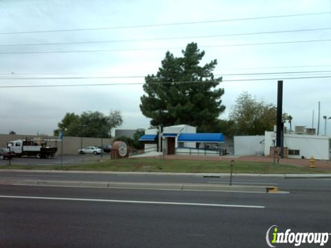 Salt Cellar Restaurant in Scottsdale, AZ 85257 | Citysearch