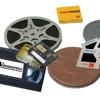 Videographics Professional Video Services