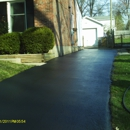 Down To Earth Sealing & Paving