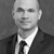Edward Jones - Financial Advisor: John V Lerma