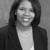 Edward Jones - Financial Advisor: Rhonda Jones